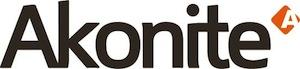 Logo Akonite.jpg