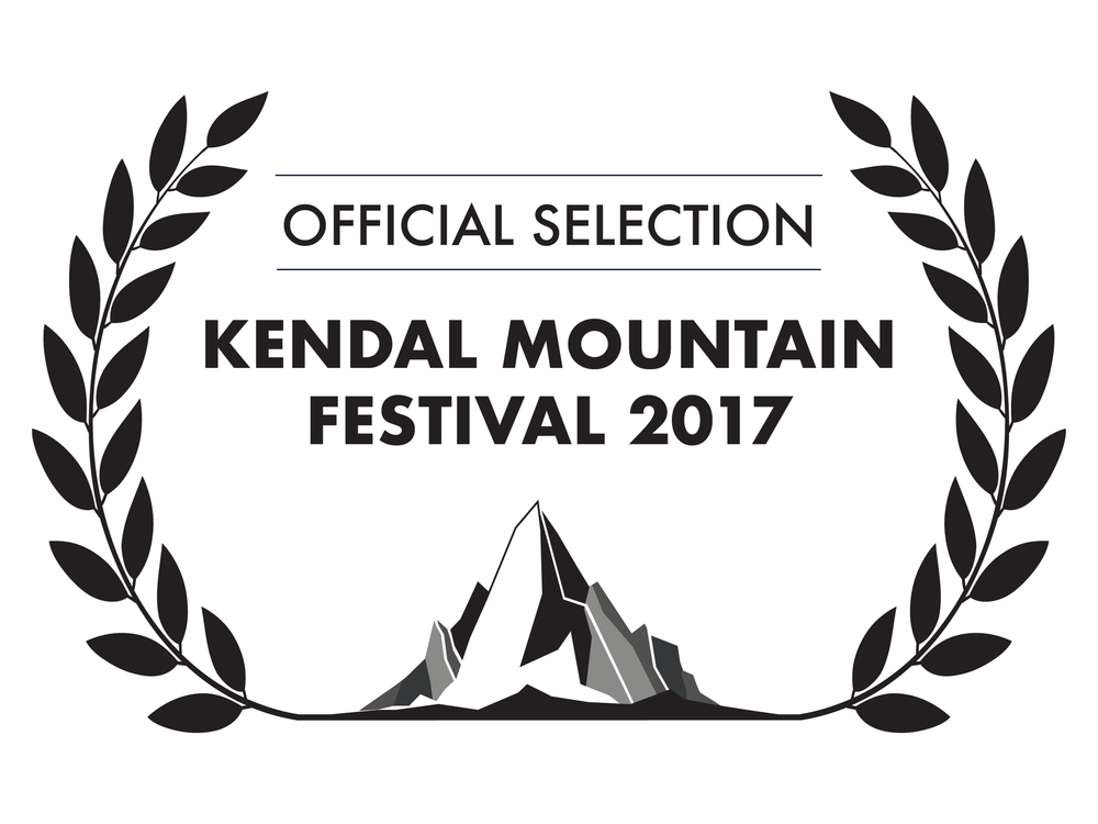 KMF LAURELS 2017 official selection-01_preview.png