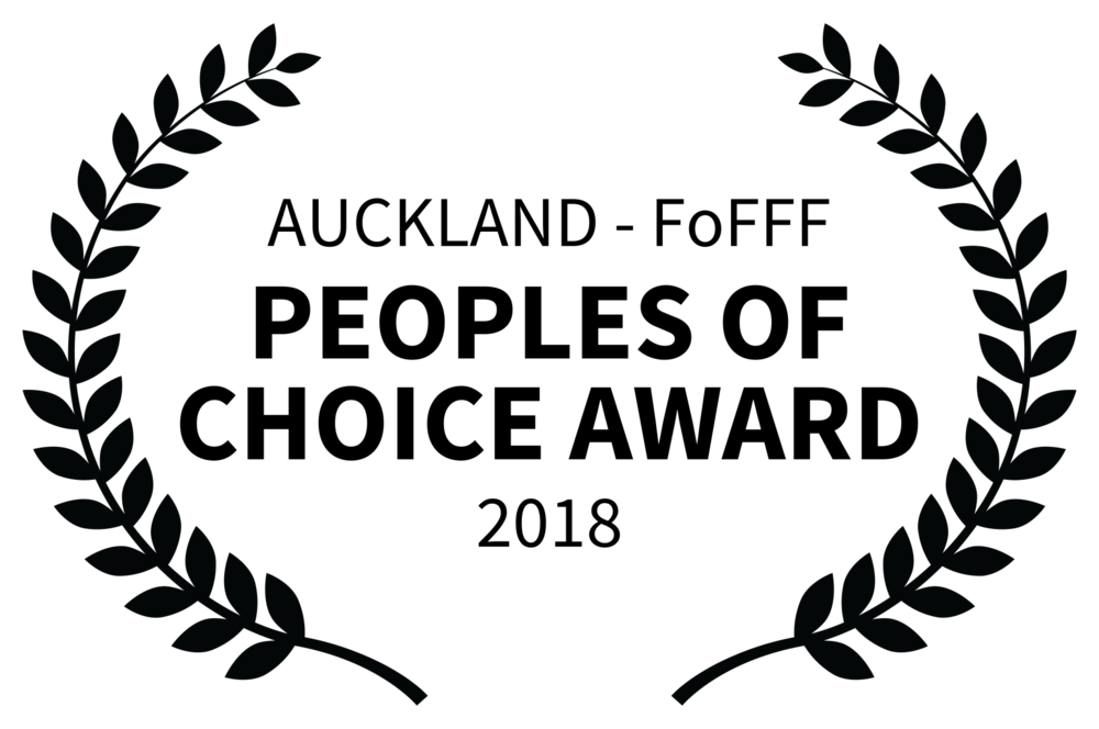AUCKLAND - FoFFF - PEOPLES OF CHOICE AWARD - 2018.png