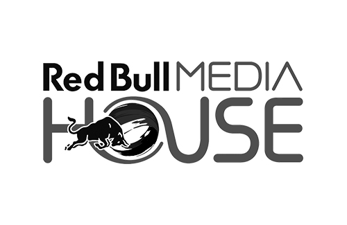 red-bull-media-house-logo-bw-2.jpg