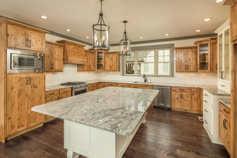 custom-kitchen-with-island