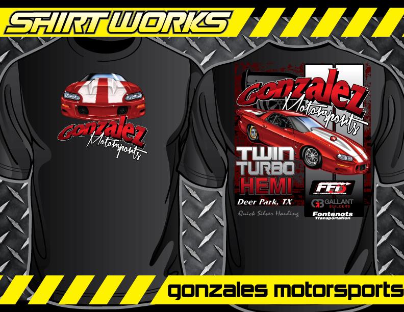 gonzales-motorsports.jpg