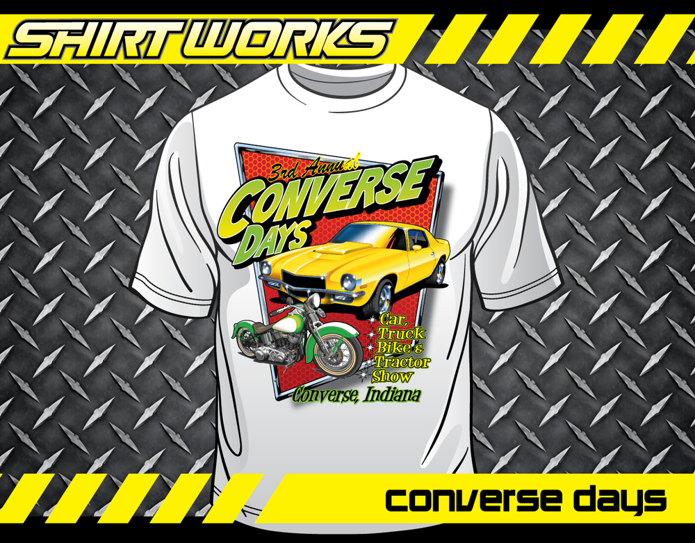 converse-days-2.jpg