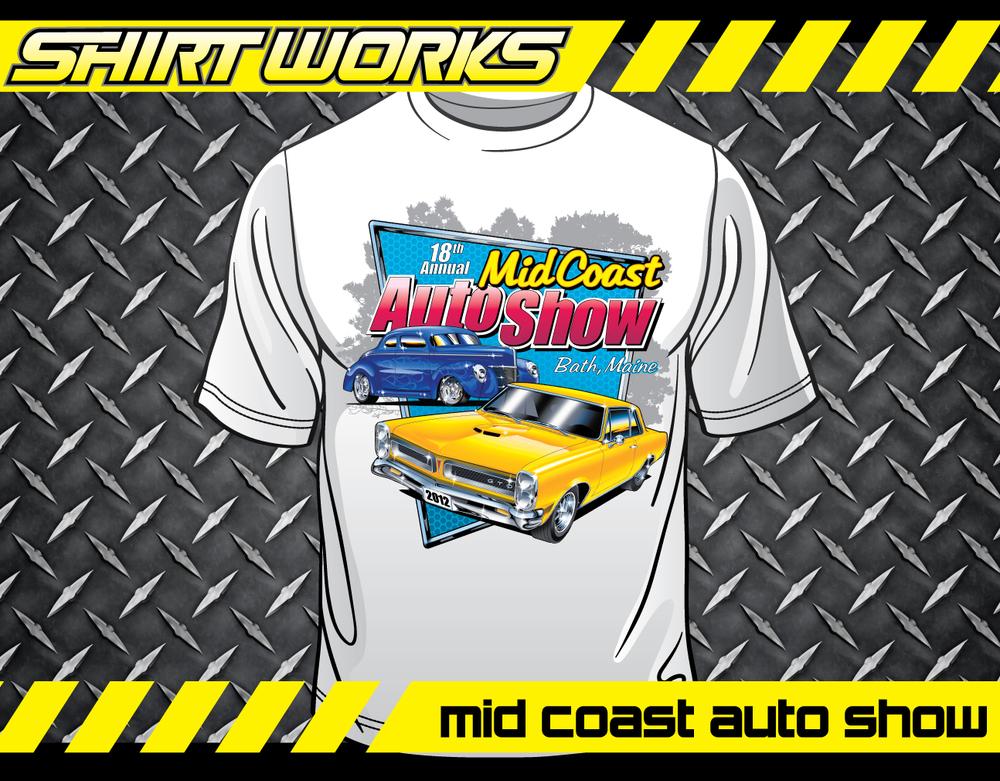 mid-coast-auto-show-2.jpg