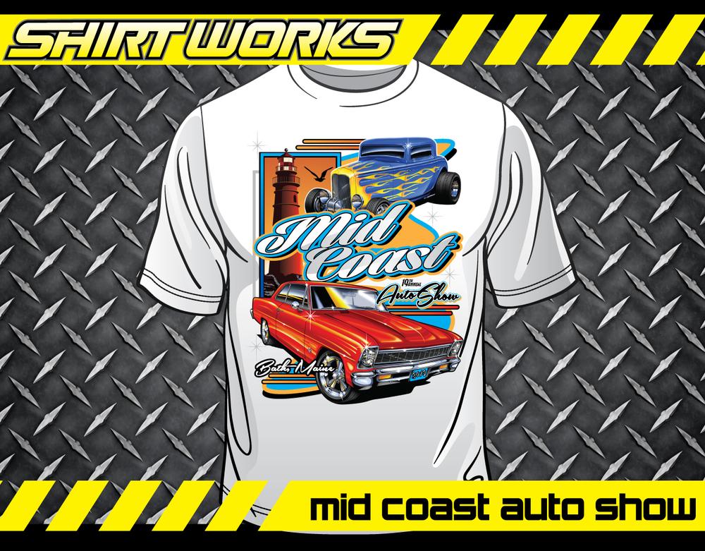 mid-coast-auto-show.jpg