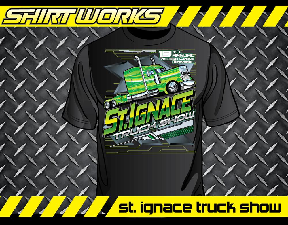 st-ignace-truck-show.jpg