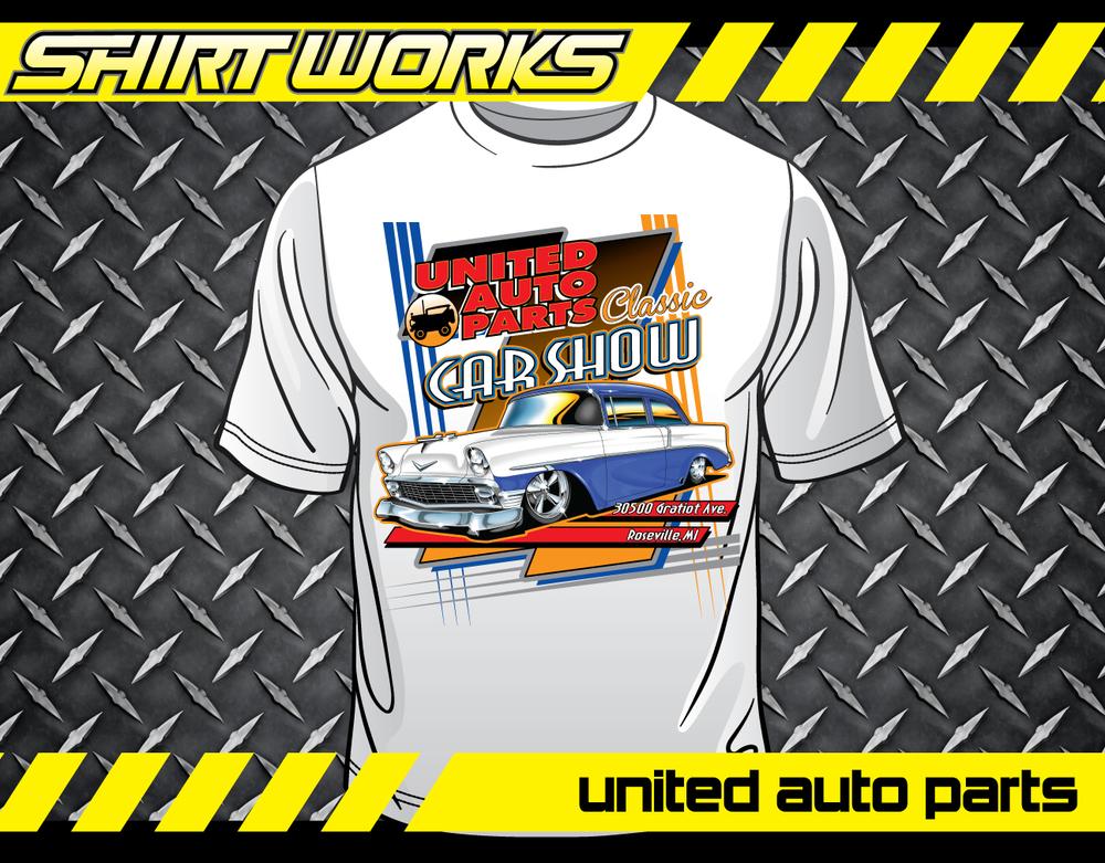 united-auto-parts.jpg