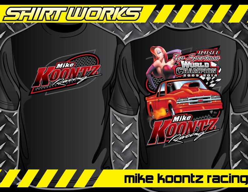 mike-koontz-racing.jpg