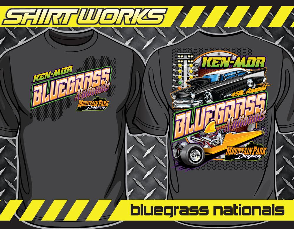 blugrass.jpg