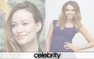 celebrity1.jpg