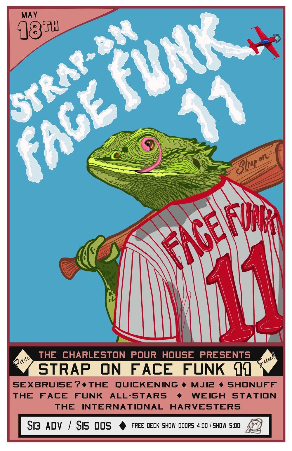 Facefunk11.jpg