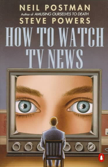 postman-how to watch tv news.jpeg