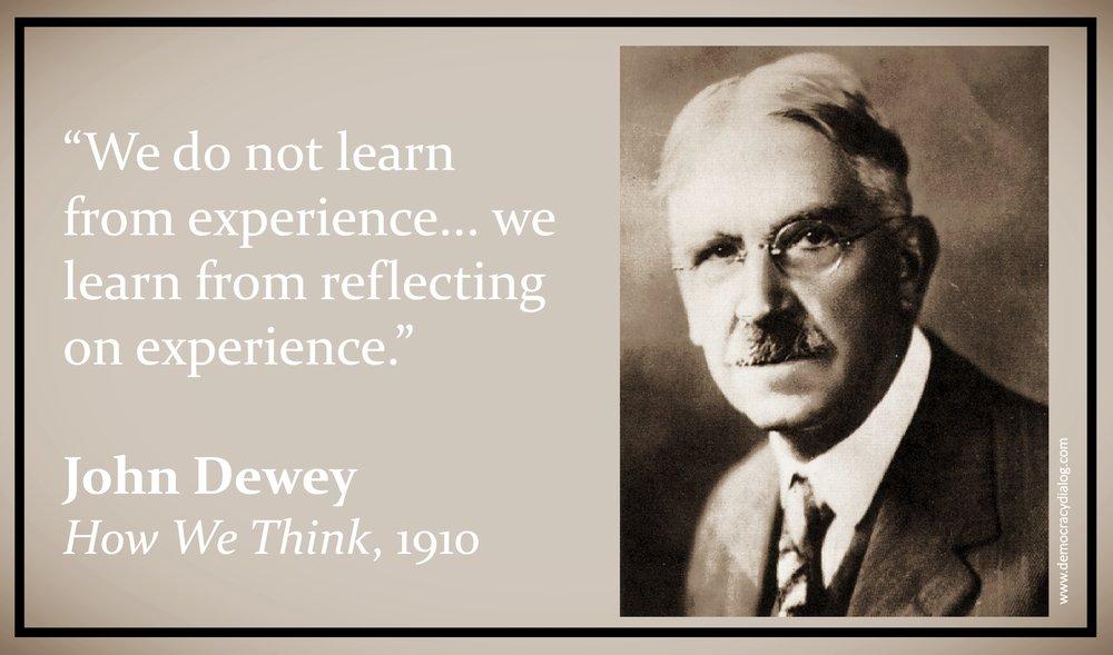 Dewey-experience.jpg