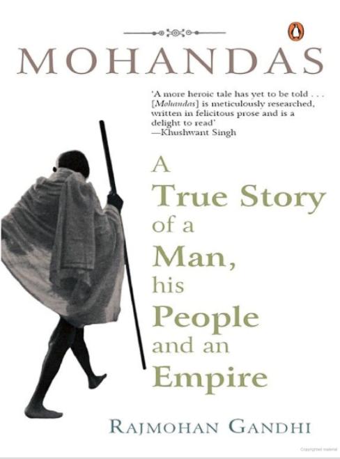 Mohamdas A True Story.png