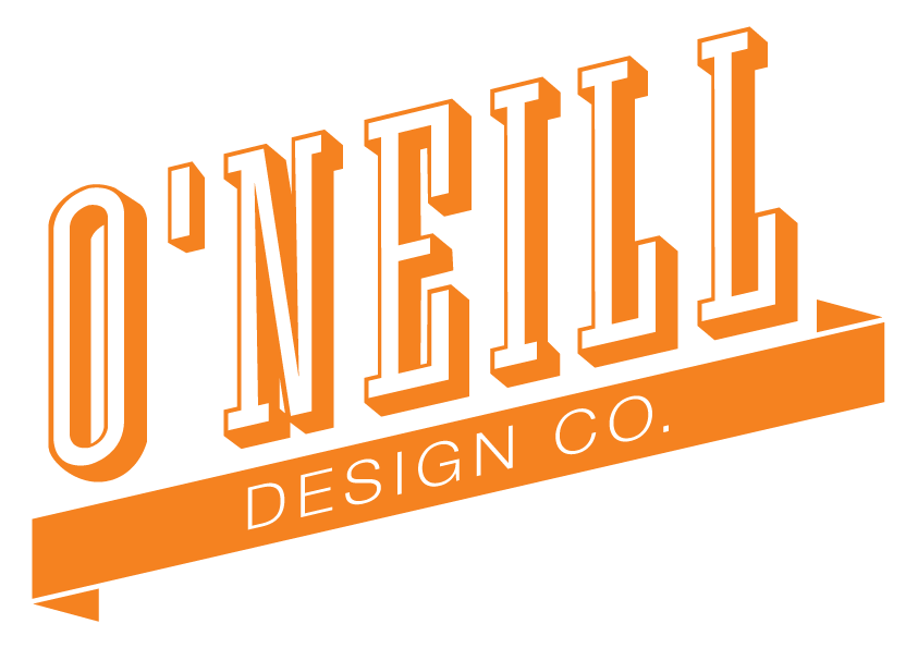 O'Neill Design Co.