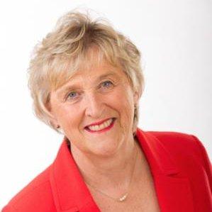 Sue Ferriera