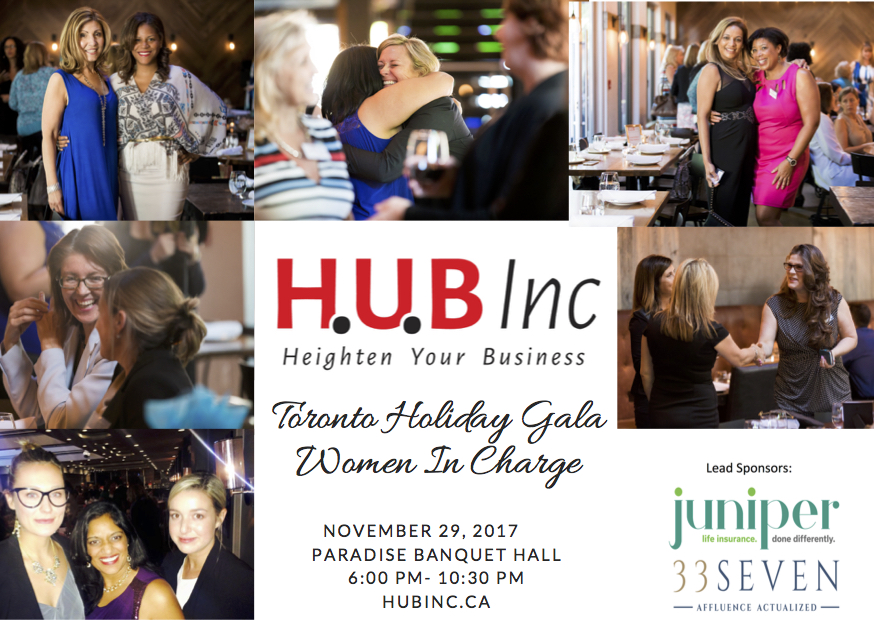 New FB ad_H.U.B Inc TO Holiday Gala_Nov. 2017 copy 2.png