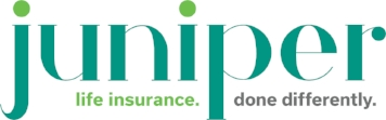 juniperLogo_png copy 2.jpg