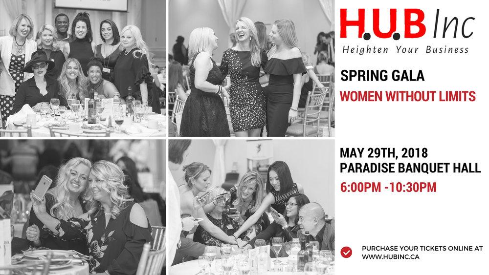 HUB INC - Spring Gala Option 2018.jpg