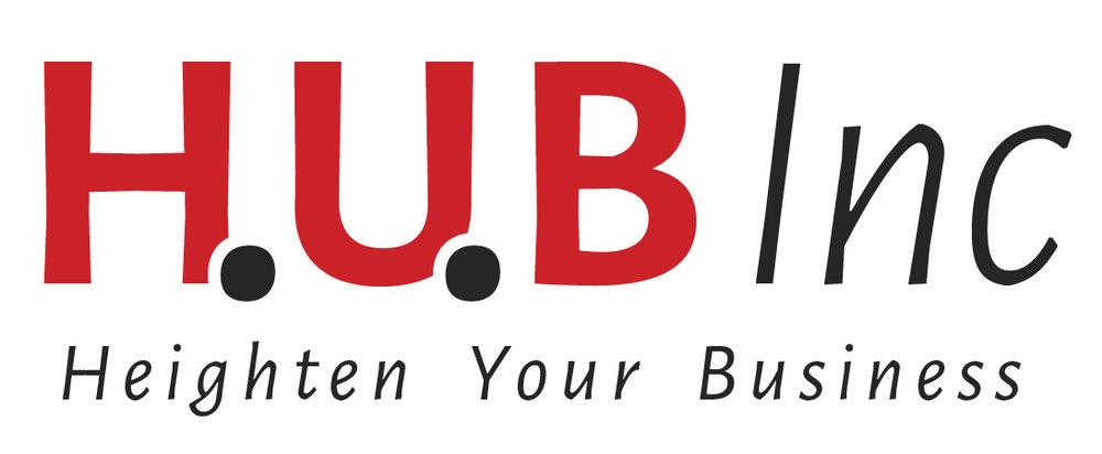 HUB Inc LOGO 2.jpg