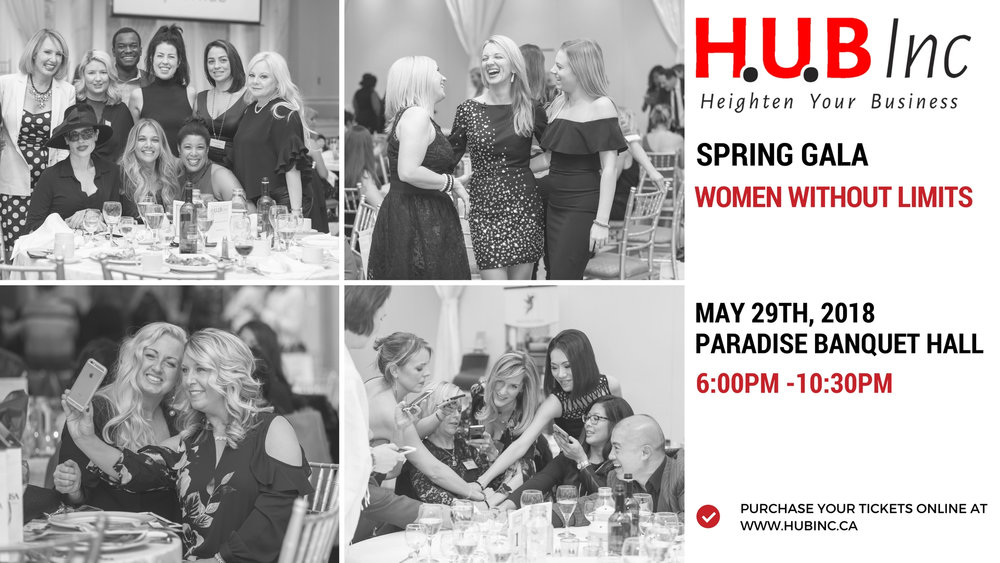 HUB INC - Spring Gala Option 2018.jpg