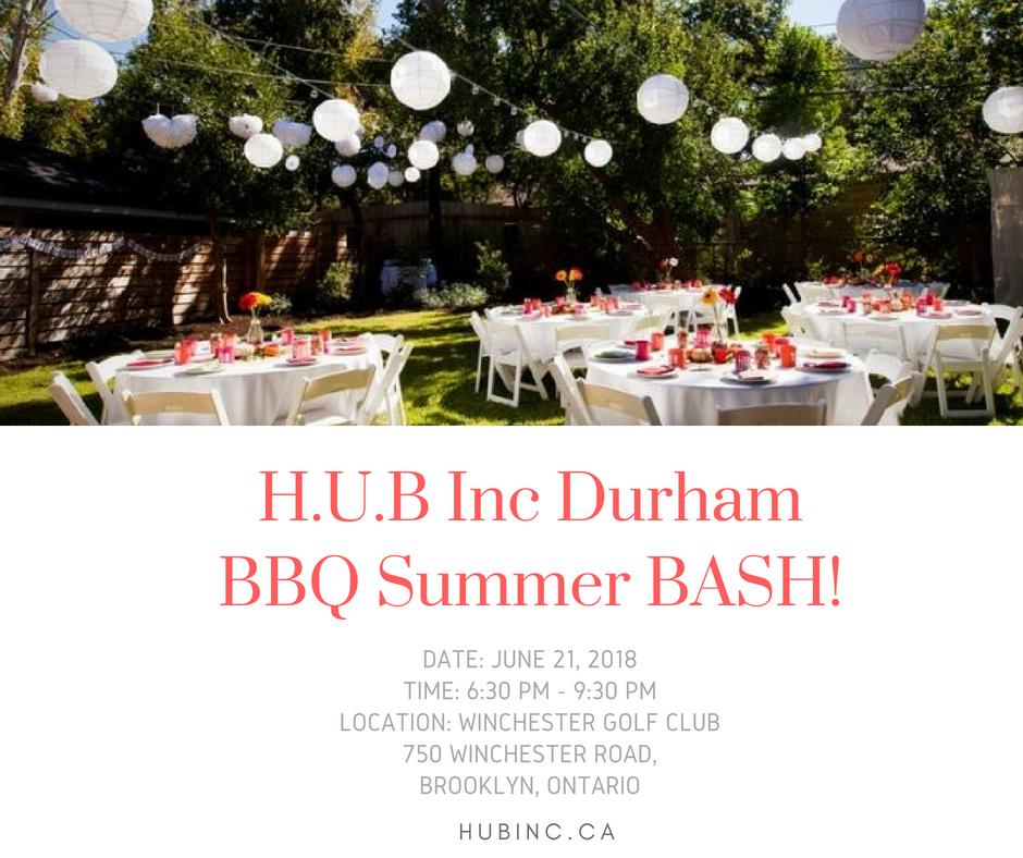 H.U.B Inc Durham BBQ.jpg