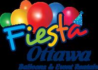 Fiesta-Ottawa_logo-1-1-e1463608998704.png