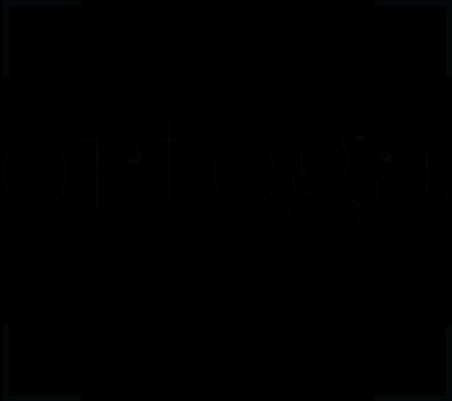 Ima Ortega logo.png