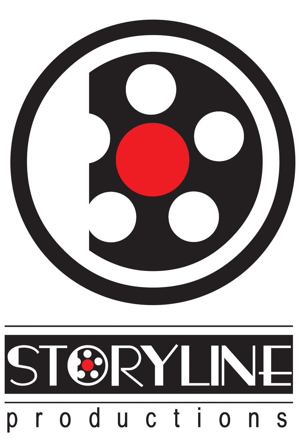 StorylineProLOGO.jpg