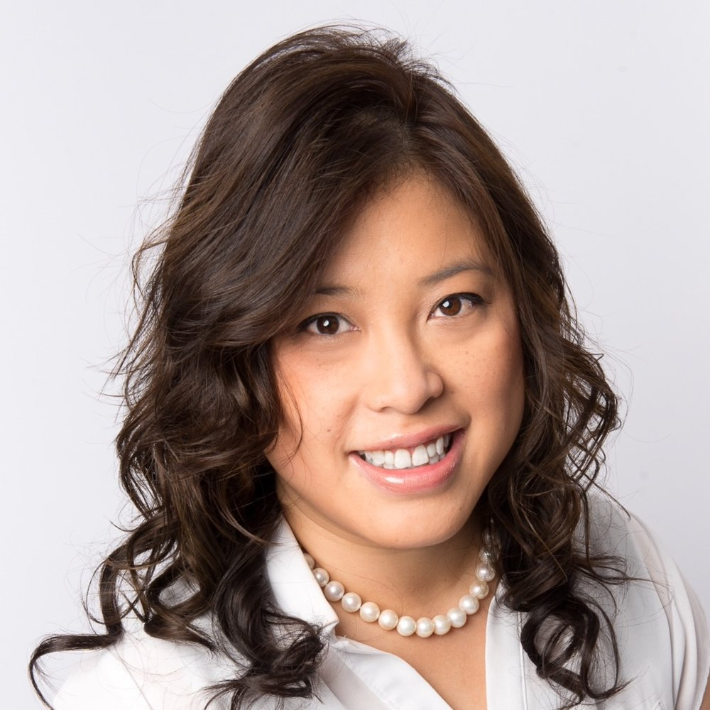 Agnes Lan.JPG