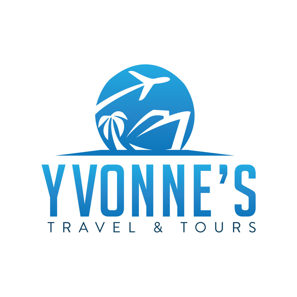 Yvonnes Travel and Tours_Logo.jpg