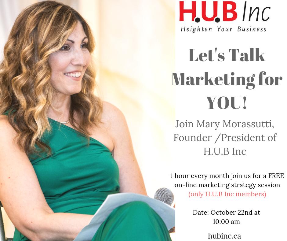 Let's Talk Marketing _ October 2018.png
