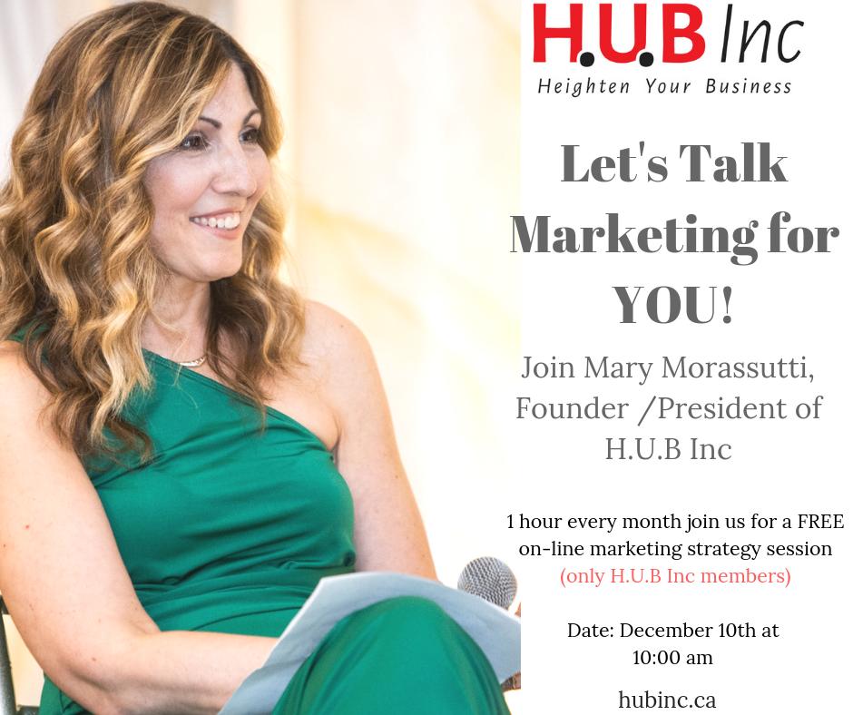 Let's Talk Marketing_December 2018.png