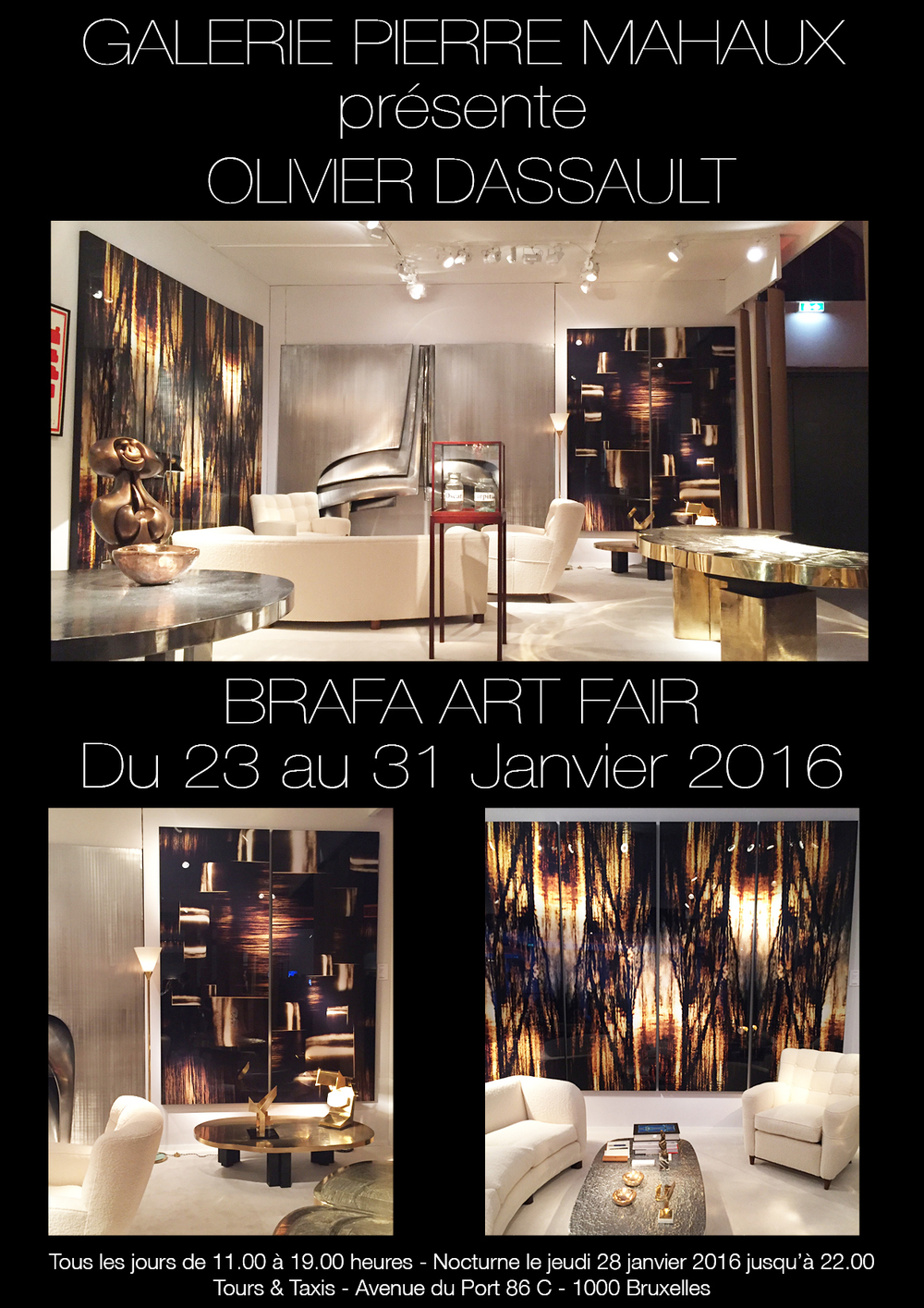 Newsletter BRAFA 2016 copie.jpg