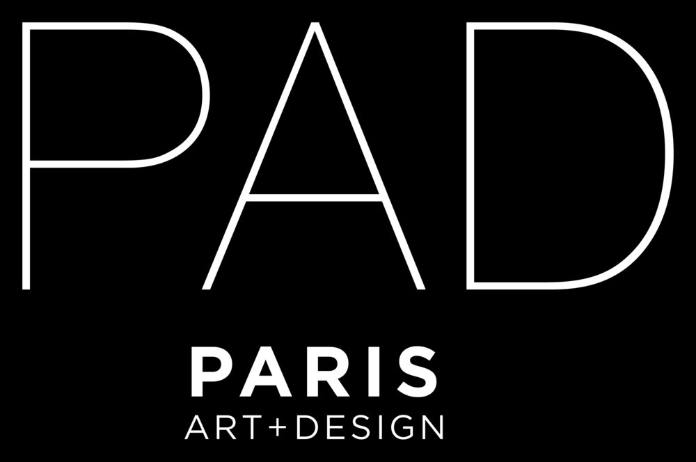 PAD-Paris-Master-Black.jpeg