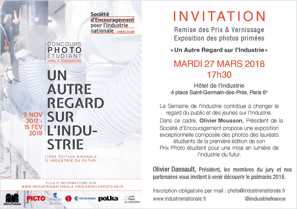 Inv_Prix_Photo_interactif_27Mars2018.jpg