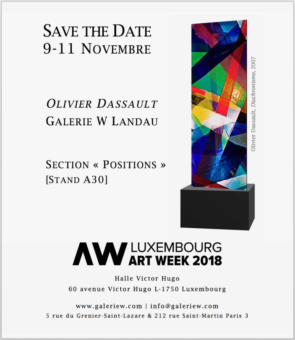 Save The Date_Luxembourg AW 2018.jpg
