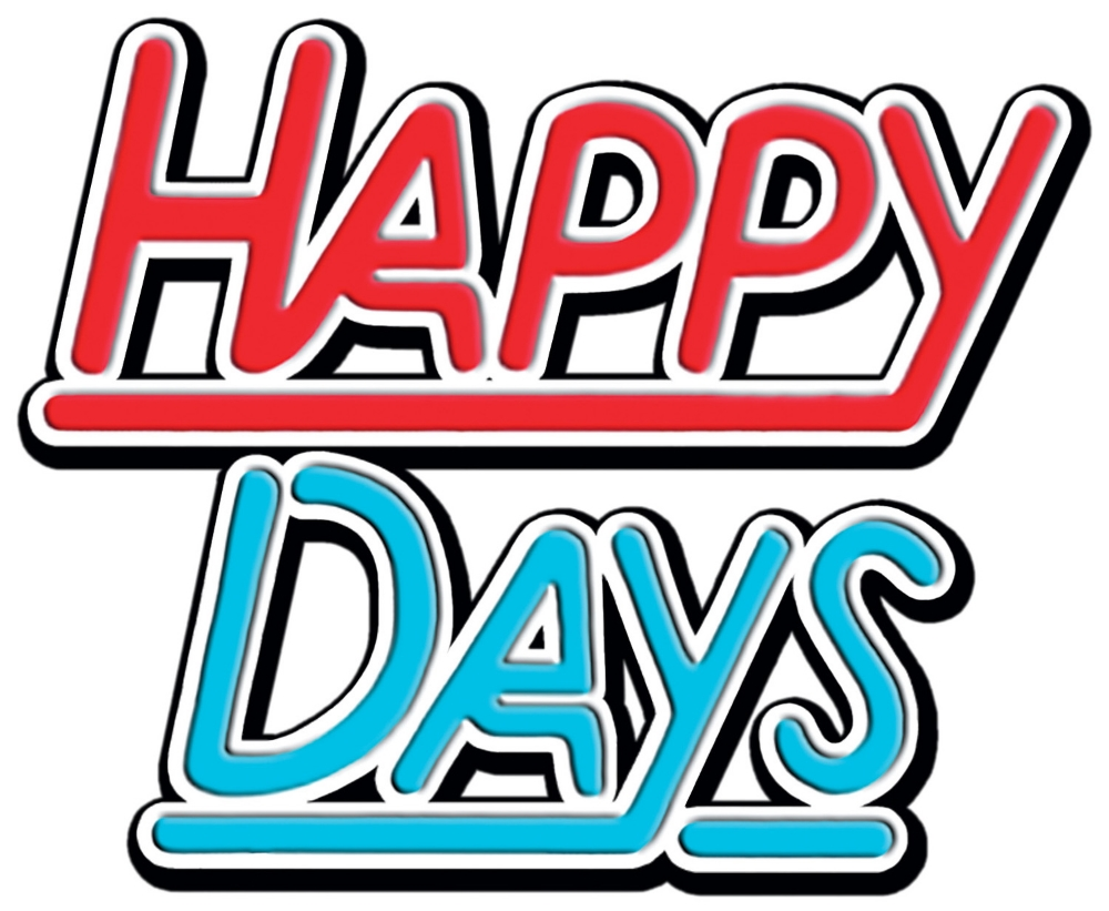 HappyDaysTitleLogo.jpg