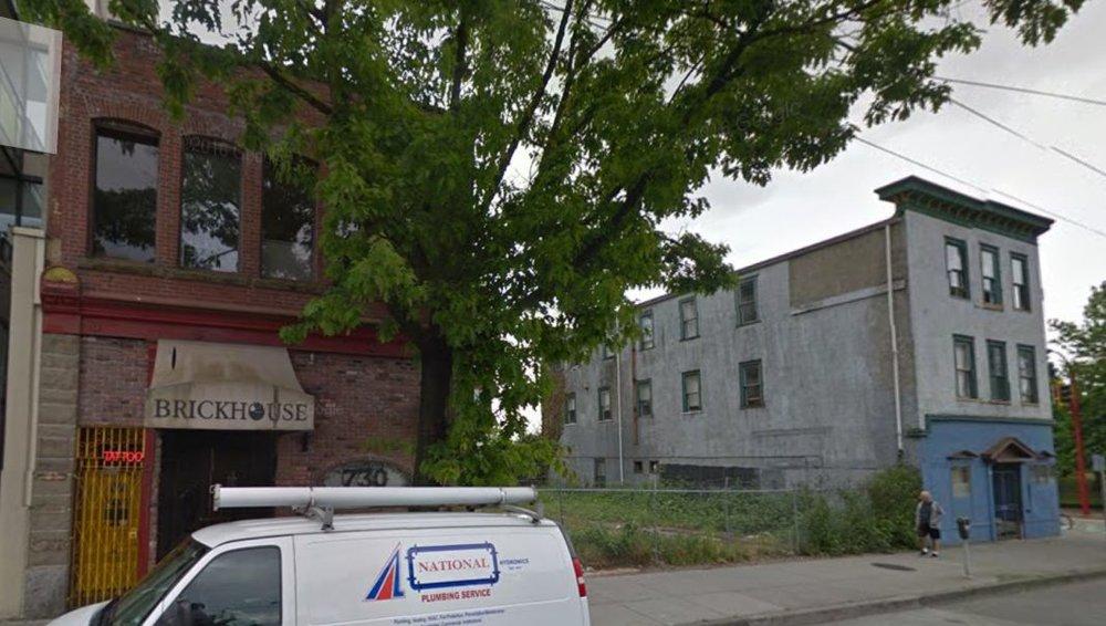 Brickhouse-Chinatown-1068x605.jpg