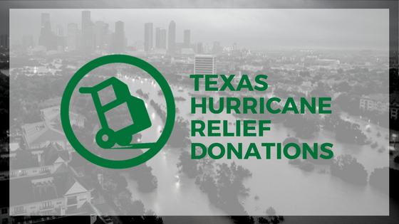 TEXAS HURRICANE RELIEF DROP-OFF LOCATION (1).png