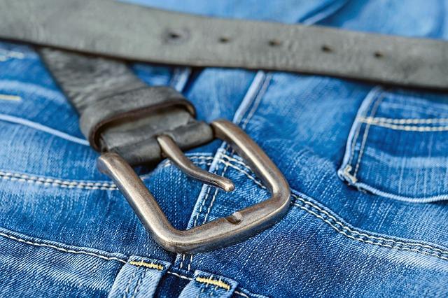 belts-2160265_640.jpg