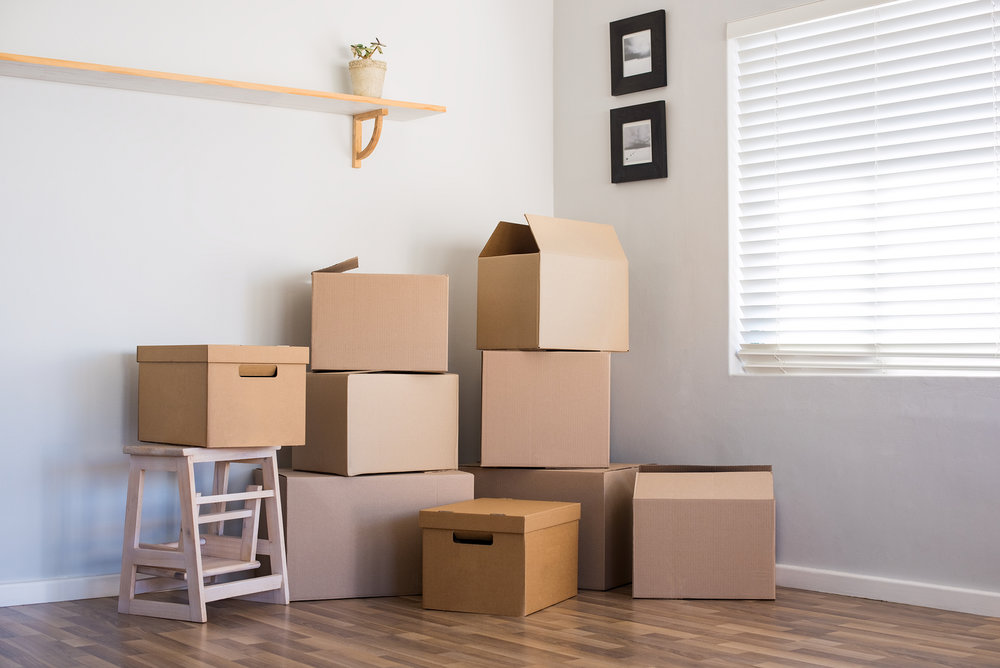 brandon-moving-and-storage-planning-your-next-move-organize-packing-boxes