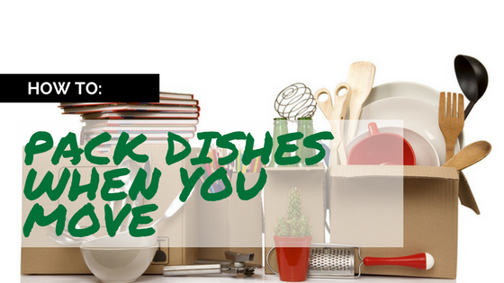 brandon-moving-storage-how-to-pack-dishes-when-you-move