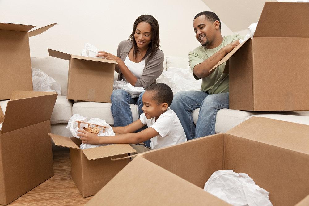 brandon-moving-storage-arkansas-little-rock-maumelle-fayetteville-bentonville-conway-moving-your-family-children.jpg