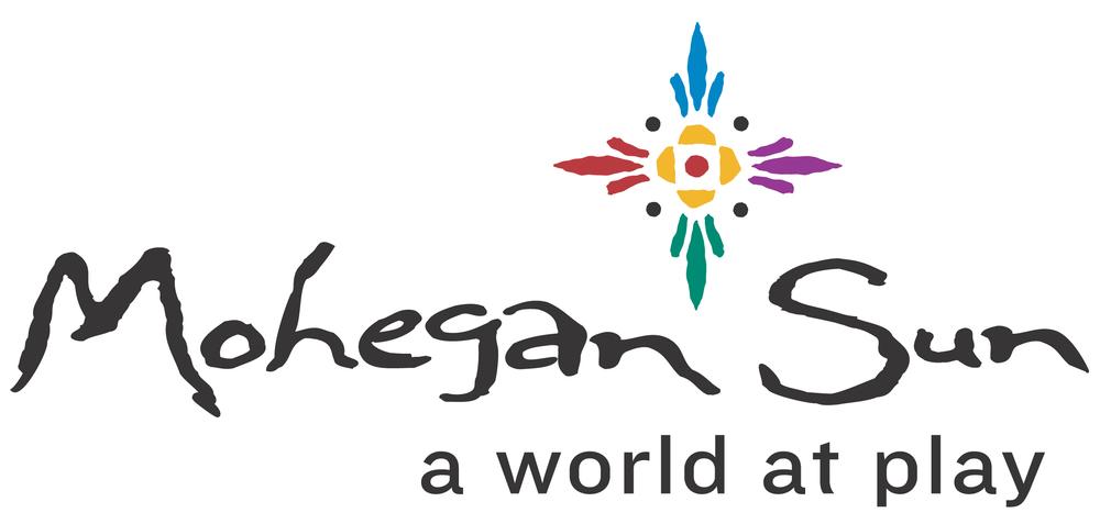 mohegan-logo.jpg