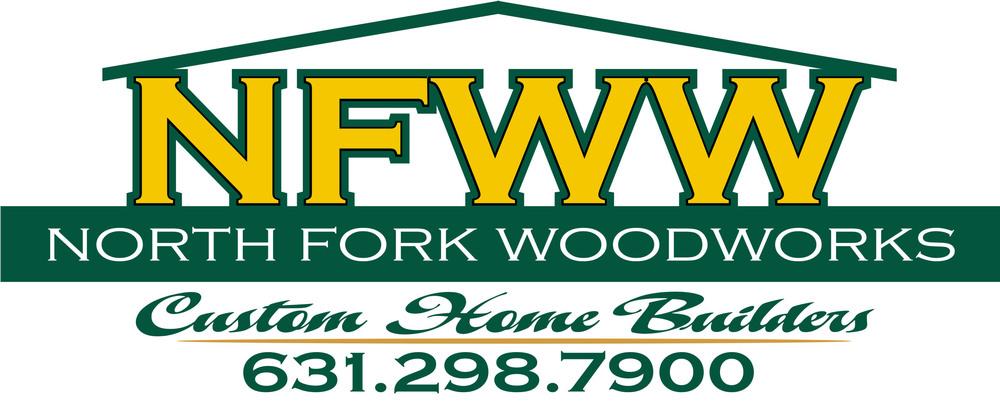 NFWW Logo.jpg