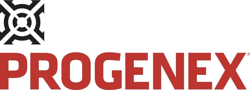Progenex-Logo.jpg