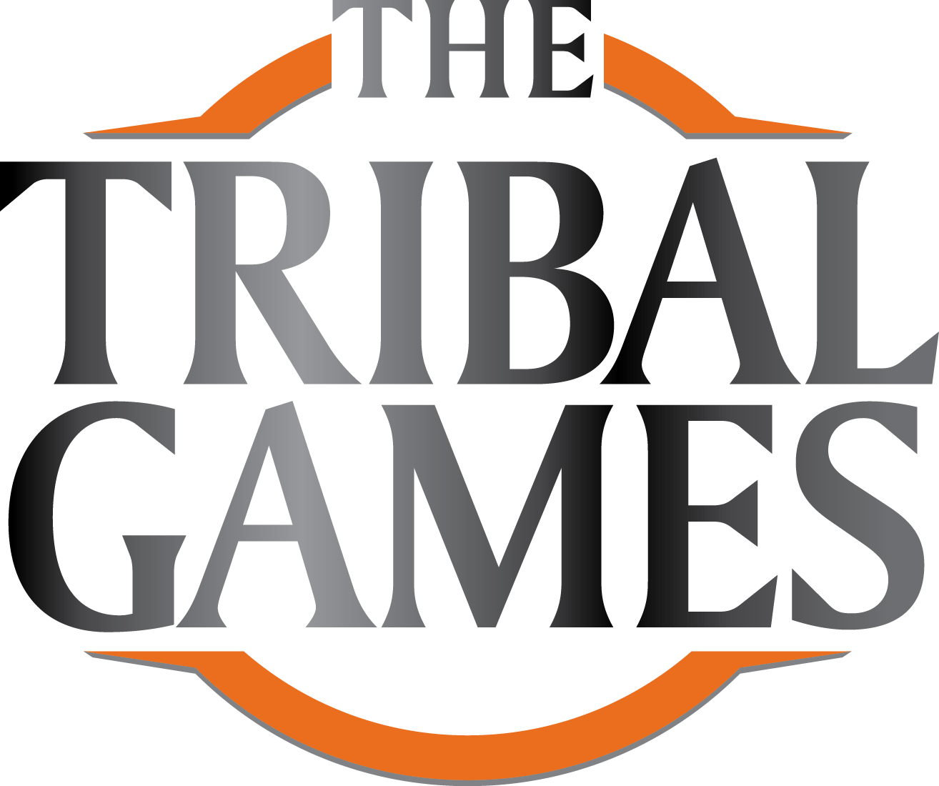 The Tribal Games