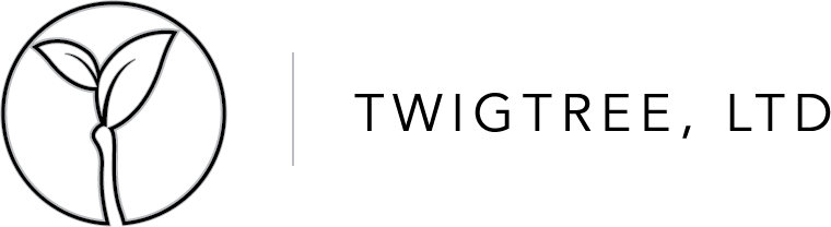 twigtree, ltd