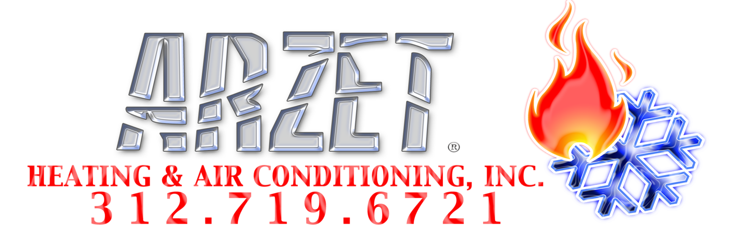 Arzet Heating & Air Conditioning